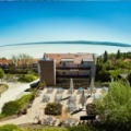 Echo Residence All Suite Luxury Hotel, Tihany