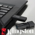 32GB Kingston DT100 G3 USB 3.0/2.0 pendrive